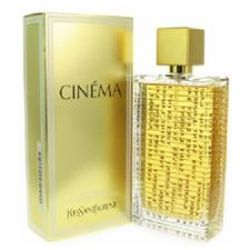 Cinema by Yves Saint Laurent for women