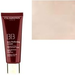 Clarins BB Skin Perfecting Cream SPF 25 PA+++