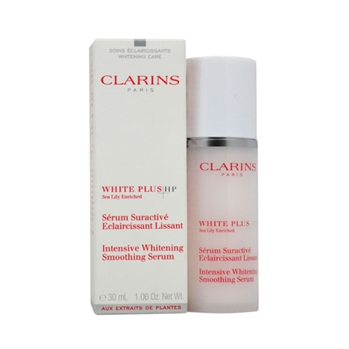 Clarins Bright Plus HP Intensive Brightening Serum