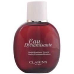 Clarins Eau Dynamisante Treatment Fragrance