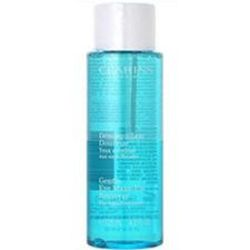 Clarins Gentle Eye Make Up Remover