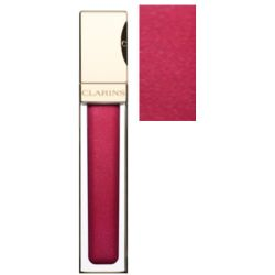 Clarins Gloss Prodige Lip Gloss 06 Raspberry