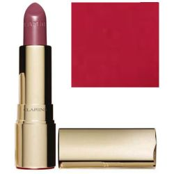 Clarins Joli Rouge Long-Wearing Moisturizing Lipstick 742 Joli Rouge