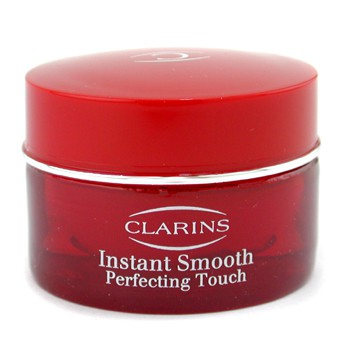 Clarins Lisse Minute - Instant Smooth Perfecting Touch Makeup Base
