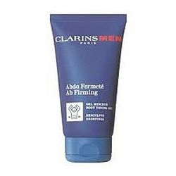 Clarins Men Ab Firming Body Toning Gel