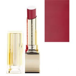 Clarins Rouge Eclat Lipstick 05 Pink Berry