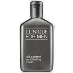 Clinique for Men Oil Control Exfoliating Tonic