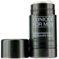 Clinique for Men Stick Form Antiperspirant Deodorant