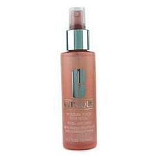 Clinique Moisture Surge Face Spray Thirsty Skin Relief 125 ml / 4.2 oz
