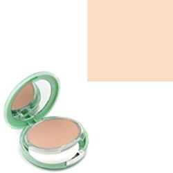 Clinique Perfectly Real Compact Makeup 102