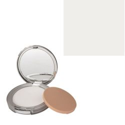 Clinique Stay-Matte Universal Blotting Powder Invisible Matte