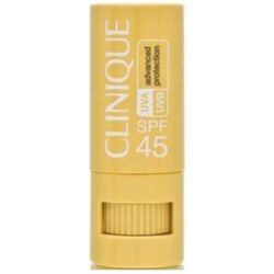 Clinique Targeted Protection Stick SPF 45, 6g