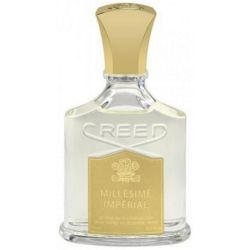 Creed Imperial for men
