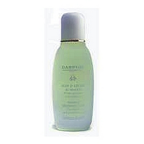 Darphin Niaouli Aromatic Care