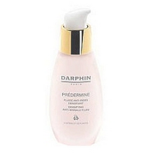 Darphin Predermine Densifying Anti Wrinkle Fluid