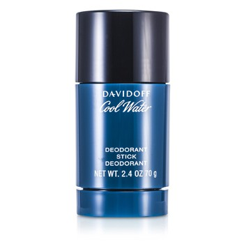 Davidoff Cool Water Deodorant Stick