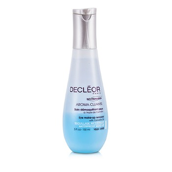 Decleor Aroma Cleanse Eye Make-Up Remover