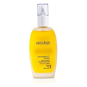 Decleor Aromessence Ongles Aromess Nails Oil (Salon Size)