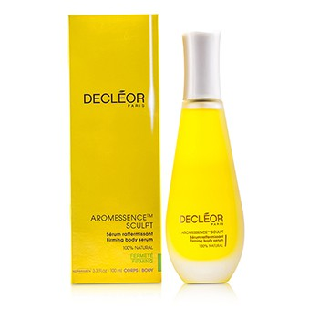 Decleor Aromessence Sculpt Firming Body Concentrate