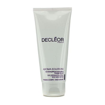 Decleor Prolagene Gel For Face and Body (Salon Size)