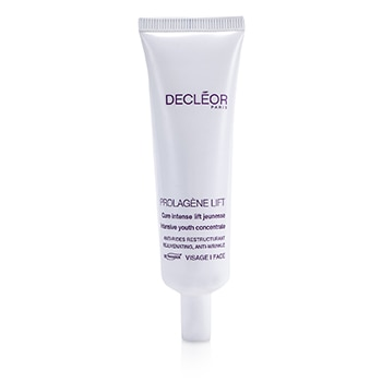 Decleor Prolagene Lift Intensive Youth Concentrate (Salon Product)