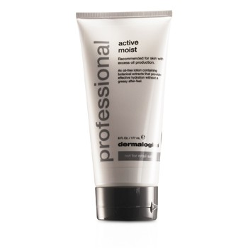 Dermalogica Active Moist (Salon Size)