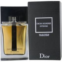 Dior Homme Intense for men