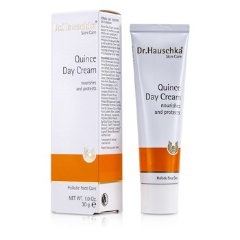 Dr. Hauschka Quince Day Cream (For Normal, Dry Sensitive Skin)