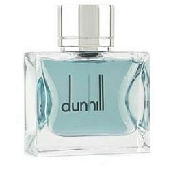 Dunhill London by Alfred Dunhill for Men