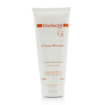 Ella Bache Cream Mask