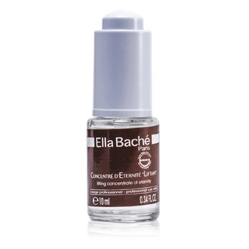 Ella Bache Eternal Lifting Concentrate of Eternity (Salon Product)