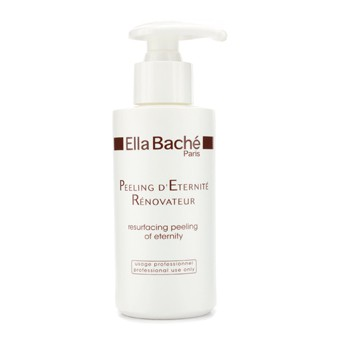 Ella Bache Eternal Resurfacing Peeling Of Eternity (Salon Size)