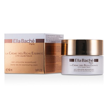 Ella Bache Eternal Very Rich Reconstructing Cream