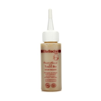 Ella Bache Eye Contour Serum (Salon Size)