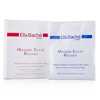 Ella Bache Eyecontour Smoothing Mask (Salon Size)