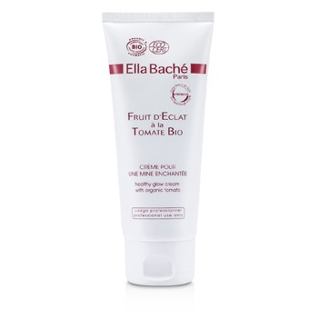 Ella Bache Healthy Glow Cream (Salon Size)