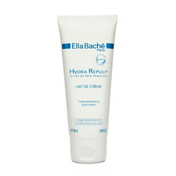 Ella Bache Hydra Repulp Hydra-Revitalising Fluid-Cream (Salon Size)