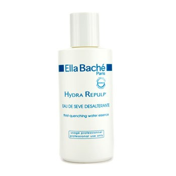 Ella Bache Hydra Repulp Thirst Quenching Water Essence