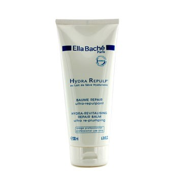 Ella Bache Hydra Revitalizing Repair Balm Ultra Re-plump (Salon Size)