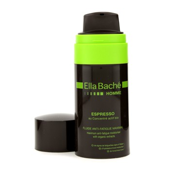 Ella Bache Maximum Anti-Fatigue Moisturiser