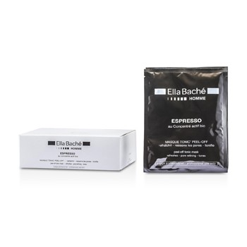 Ella Bache Peel-Off Tonic Mask (Salon Size)