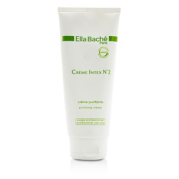 Ella Bache Purifying Cream (Salon Size)