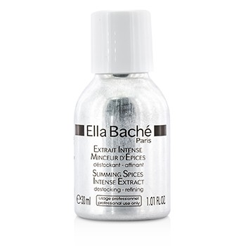 Ella Bache Slimming Spices Intense Extract (Salon Product)