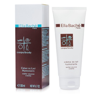 Ella Bache Water Source Cream