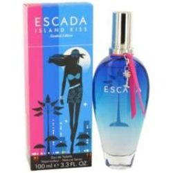 Escada Island Kiss for women