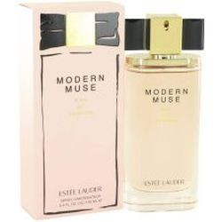 Estee Lauder Modern Muse for women