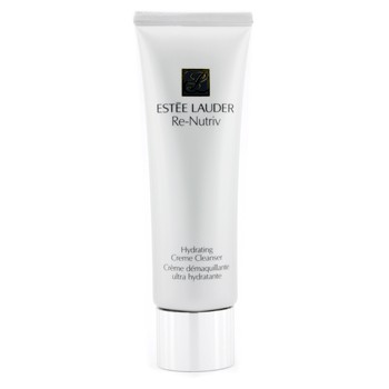 Estee Lauder Re-Nutriv Intensive Hydrating Cream Cleanser