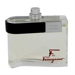 F by Salvatore Ferragamo for men