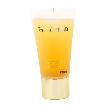 Fendi Fan Di Fendi Perfumed Shower Gel