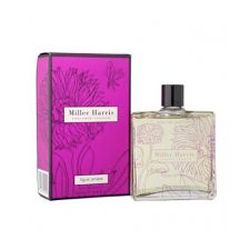 Figue Amere by Miller Harris for women